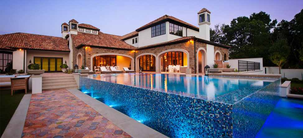 Hunter Mahan's House is a Steal at $9.5 Million