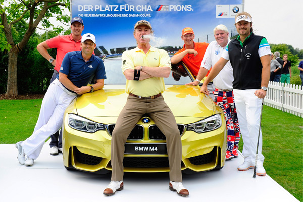 jimenez-car-article-pic