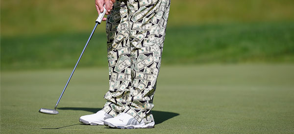 john-daly-money-pants_article
