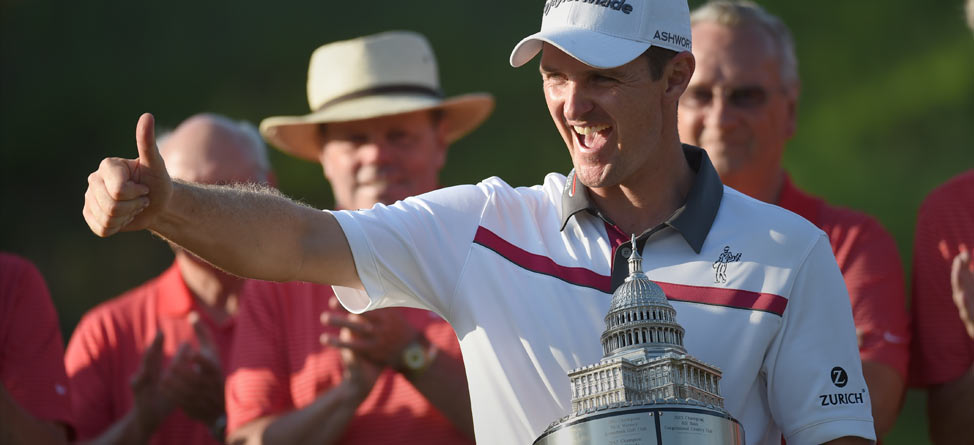justin-rose-congressional-article