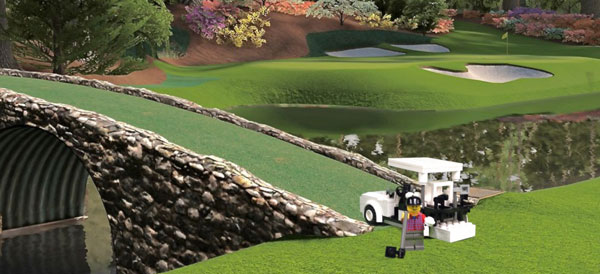 lego-golf-cart_article