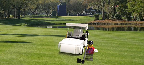 lego-golf-cart_article1