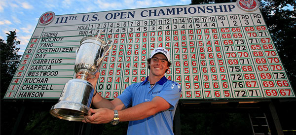 mcilroy-congressional-win_article