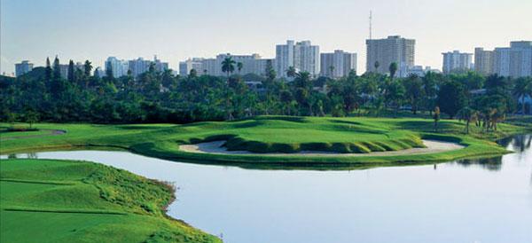 miami-beach-golf-club_article