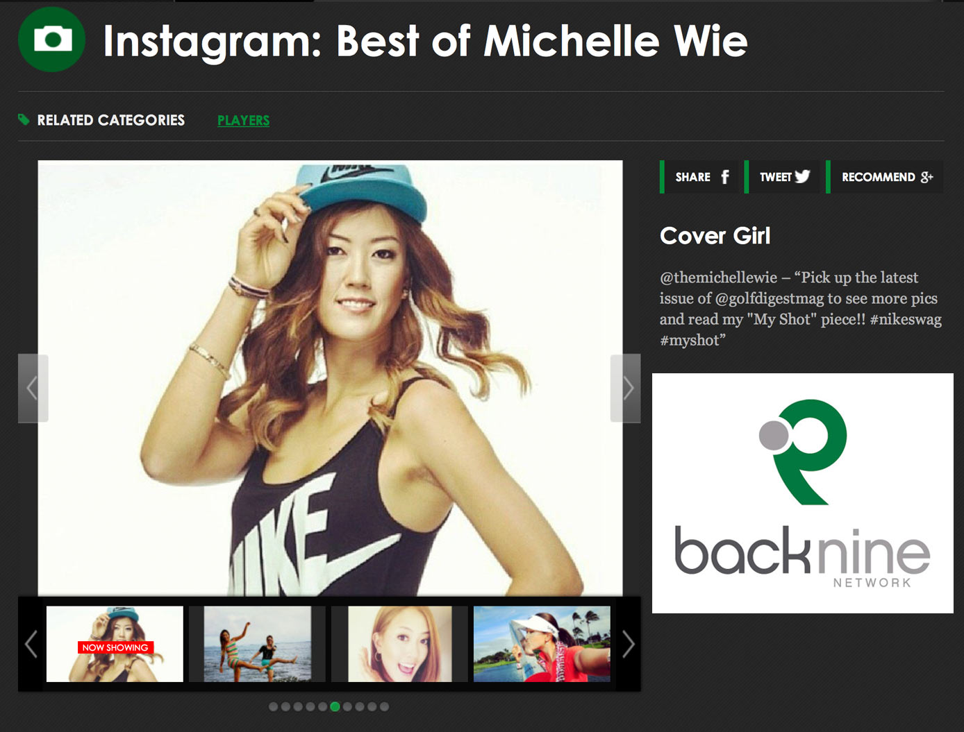 michelle-wie-gallery-grab