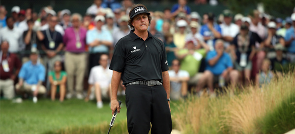 mickelson-upset_article