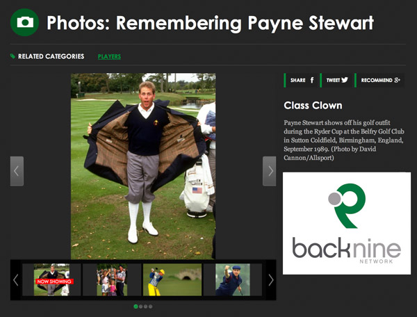 payne-stewart-photo-gallery-link