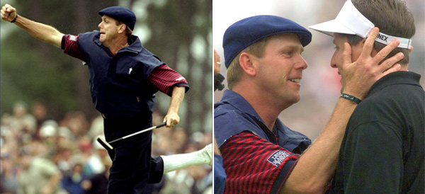 payne-stewart_article