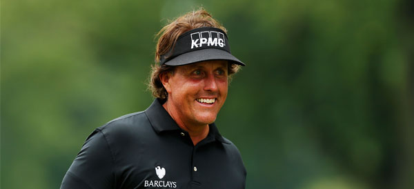 phil-mickelson-smile_article
