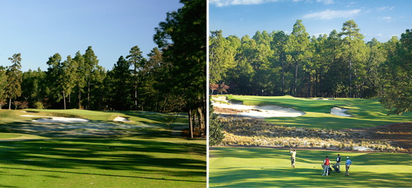 pinehurst-9_article