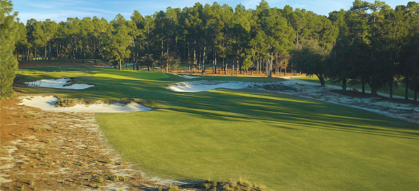 pinehurst-hole-14_article