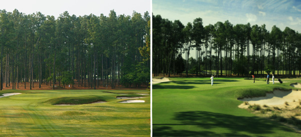 pinehurst-hole-17_article