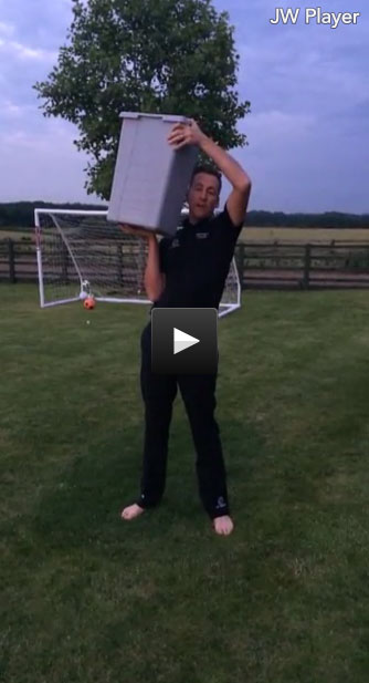 poulter-ice-bucket_article