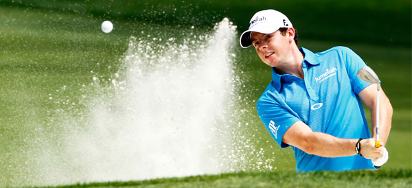 rory-mcilroy-bunker_article
