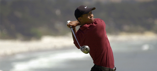 tiger-woods-2000-us-open_article