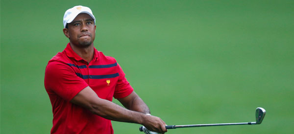 tiger-woods-presidents-cup_article