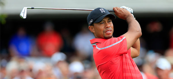 tiger-woods-swing_article