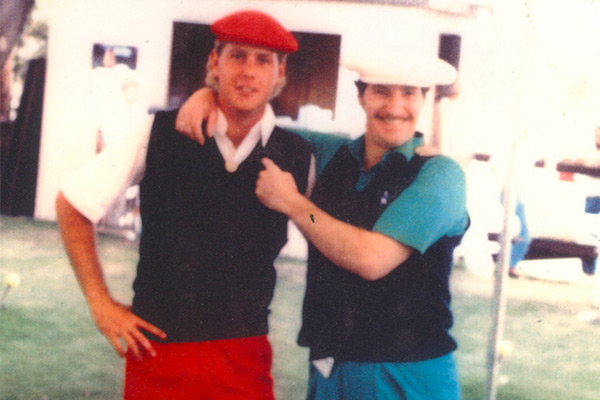 tim-barry-payne-stewart