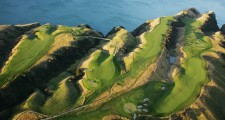 David Cannon's Top-10 Golf Holes