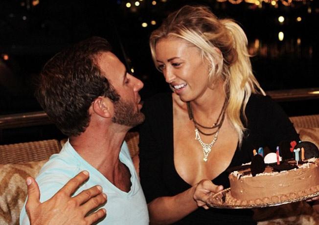 Cake Luck
