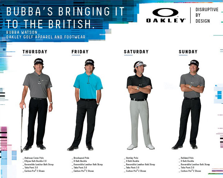 BubbaWatson_2014_British_Open_Scripting