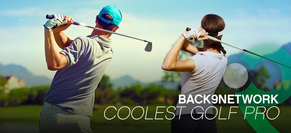 Golf_Pro_Anchor