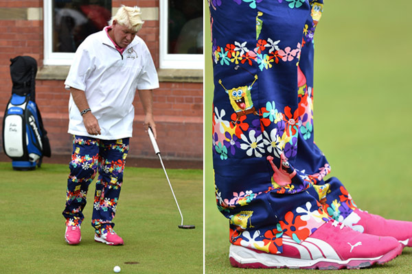 JohnDaly_SpongeBobPants_Article