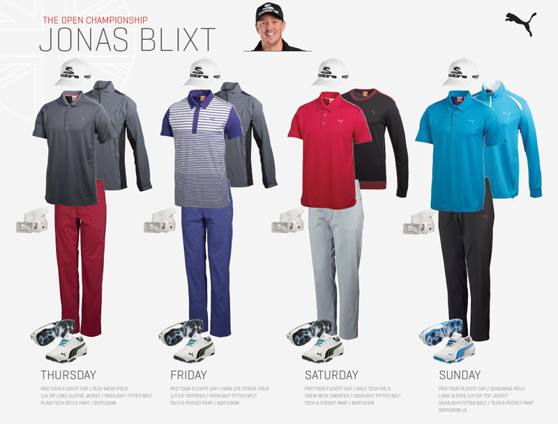 Jonas_Blixt_British_Open