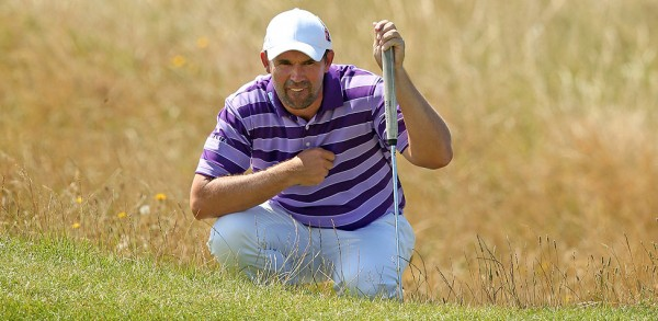 Padraig-Harrington-TheOpen-Feature1