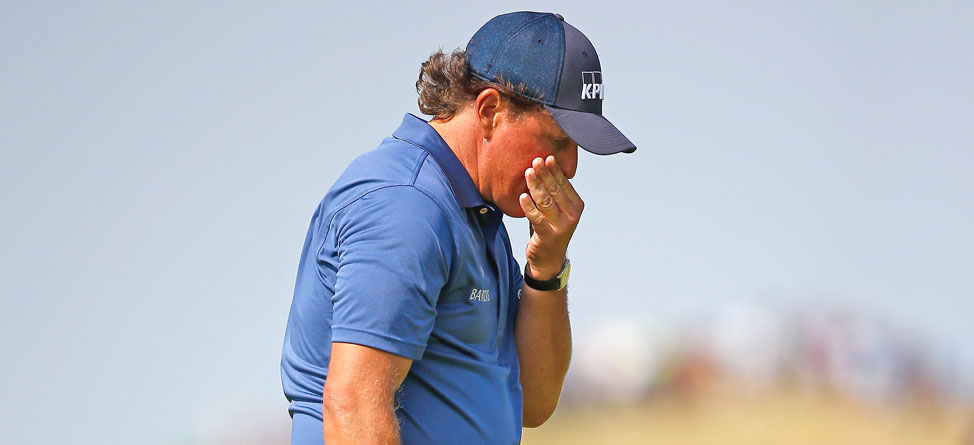 Phil_Mickelson_TheOpen_Feature2