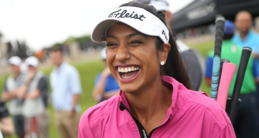 Think You're Funny? Prove It & Win Epic Golf Experience