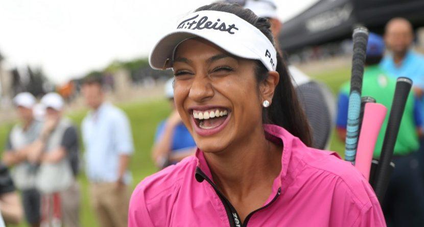 9 Great Golf Prank Videos