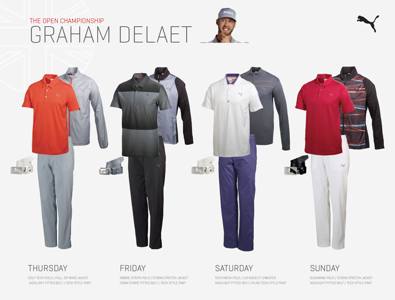 Puma_Graham_Delaet_British_Open