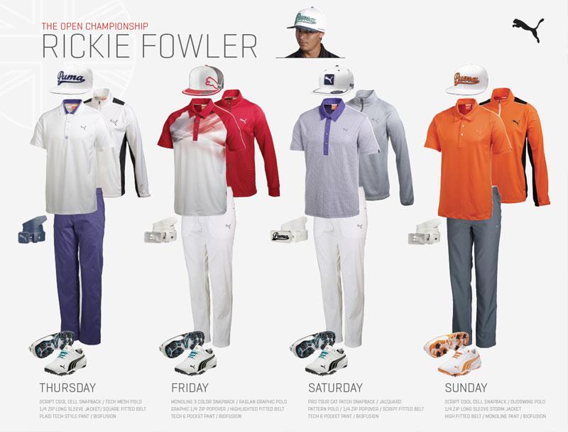 Puma_Rickie_Fowler_British_Open