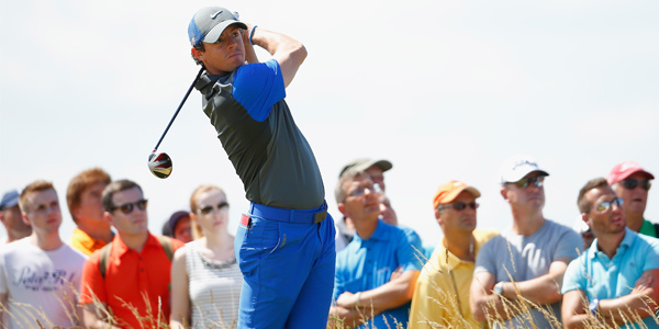RoryMcIlroy_Article