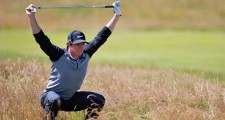 Pics: 2014 Open Championship Preview