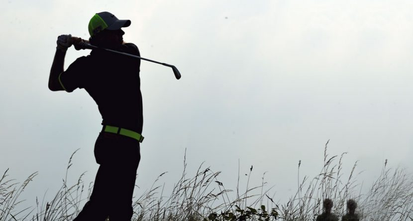 Round 2 Recap: Everyone Chasing McIlroy at Open Championship