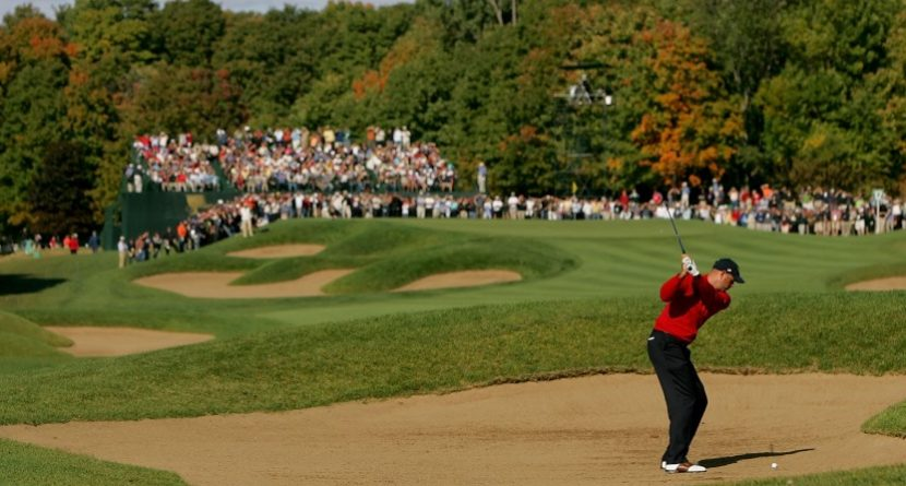 5 Things You Need to Know: RBC Canadian Open