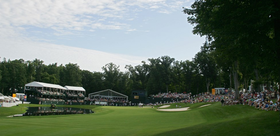 5 Things You Need to Know: John Deere Classic
