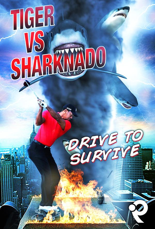 Tiger-Vs-Sharknado_600_Article1