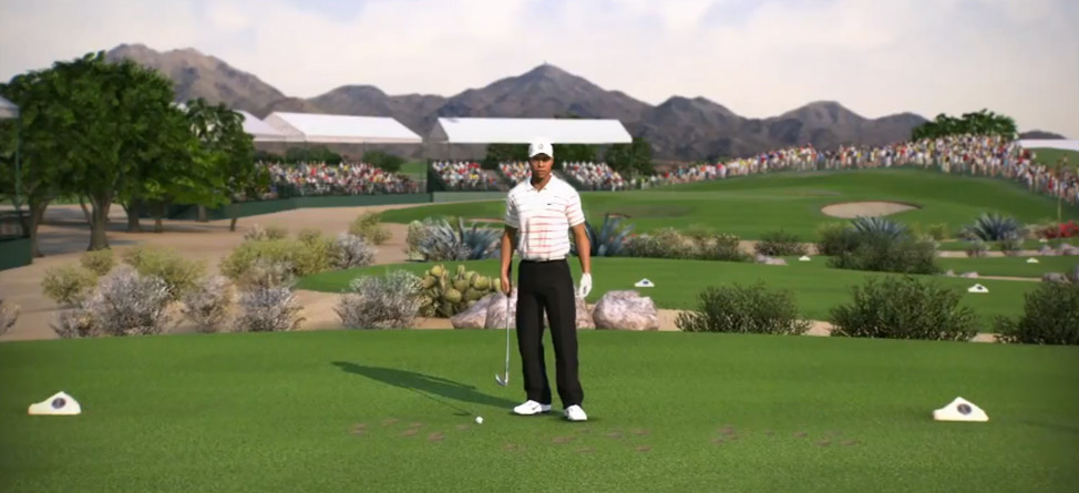Top 9 Golf Video Games of All Time