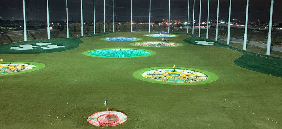 Top_Golf_Feature3