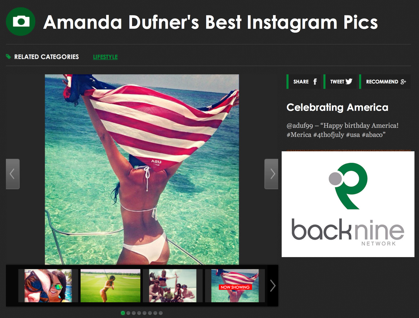 amanda-dufner-photo-gallery-link