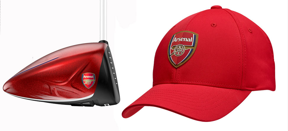 arsenal-driver-hat-article