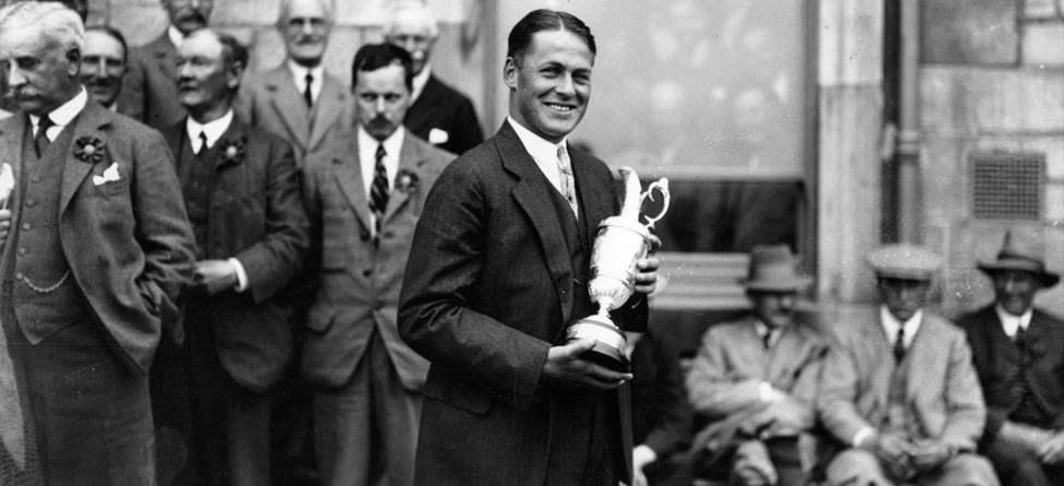 bobby-jones-open-championship