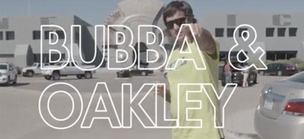 bubba-watson-oakley_article