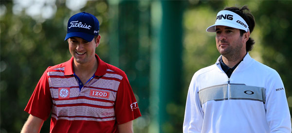 bubba-watson-webb-simpson_article