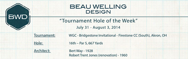 hole-of-the-week-bridgestone_header