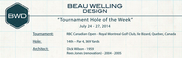 hole-of-the-week-rbc-14_header