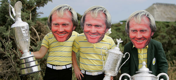 jack-nicklaus-fans_article